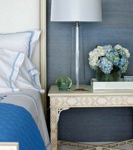 Bedroom Color Ideas Aqua