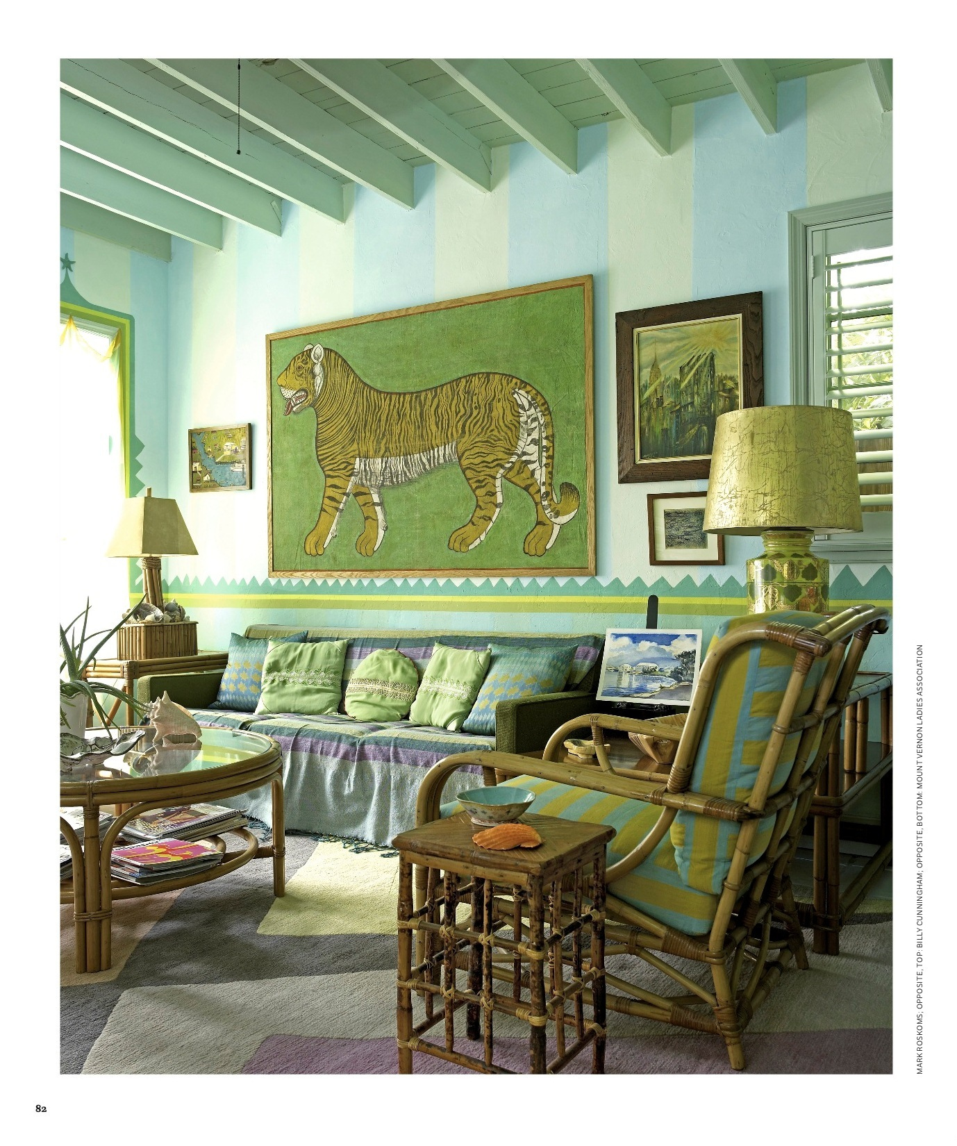 Adorable 70 Asian Inspired Living Room Colors Decorating