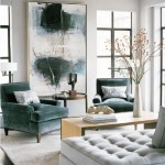 living room interior grey colors