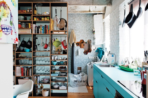 true-value-kitchen-turquoise 1