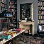 Reed Krakoff's Library