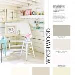 Whychwood Palette