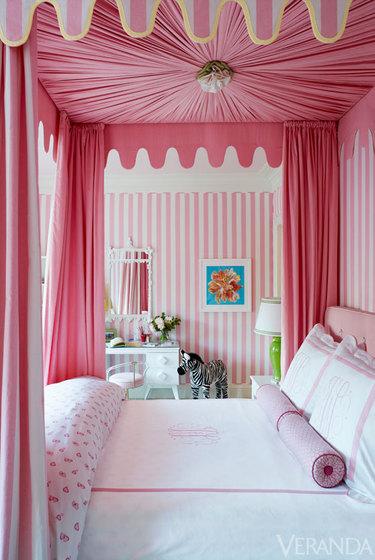 VER-RUTHIE-SOMMERS-DESIGN-pink bedroom