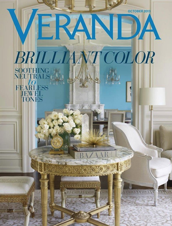 Veranda-SeptOct-2013-issue-cover