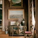 Opulent Interior Classical Interior in Neutrals