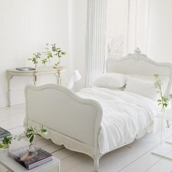biela-alabaster-bedding-buy