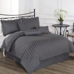 Royal Calico Charcoal Grey Bedding