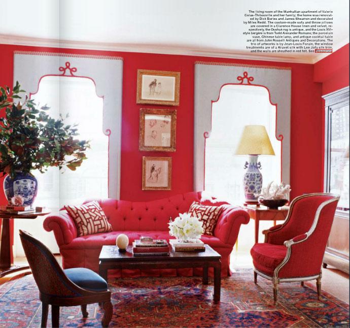 iles-redd---red-new-york-apartment