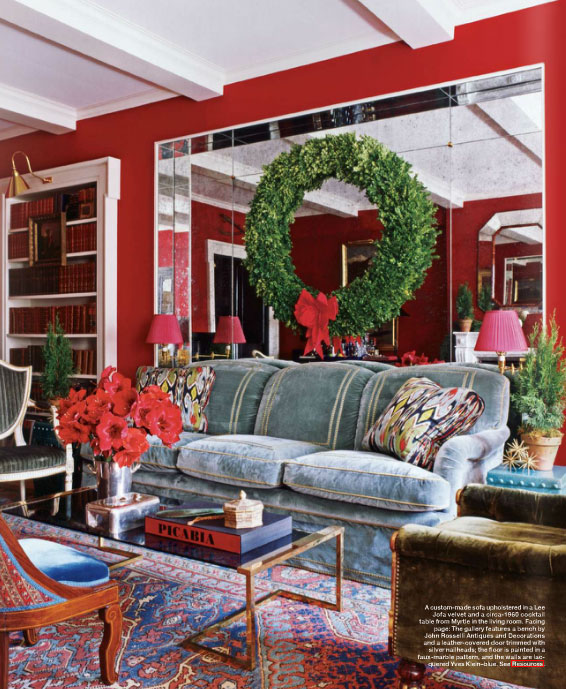 iles-redd-red-new-york-apartment