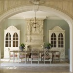 Great Southern Dining Room