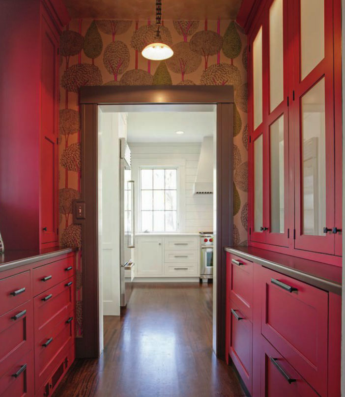 red-butlers-pantry