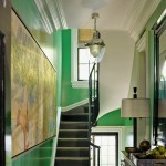 Steven Gambrel Green