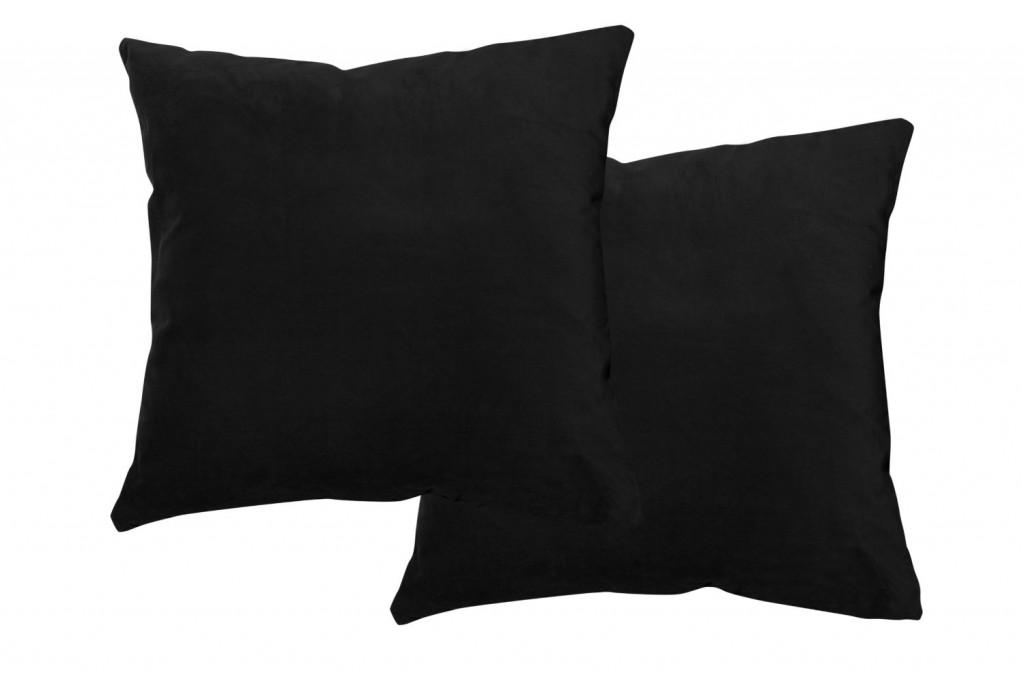 velvet decorative pillows