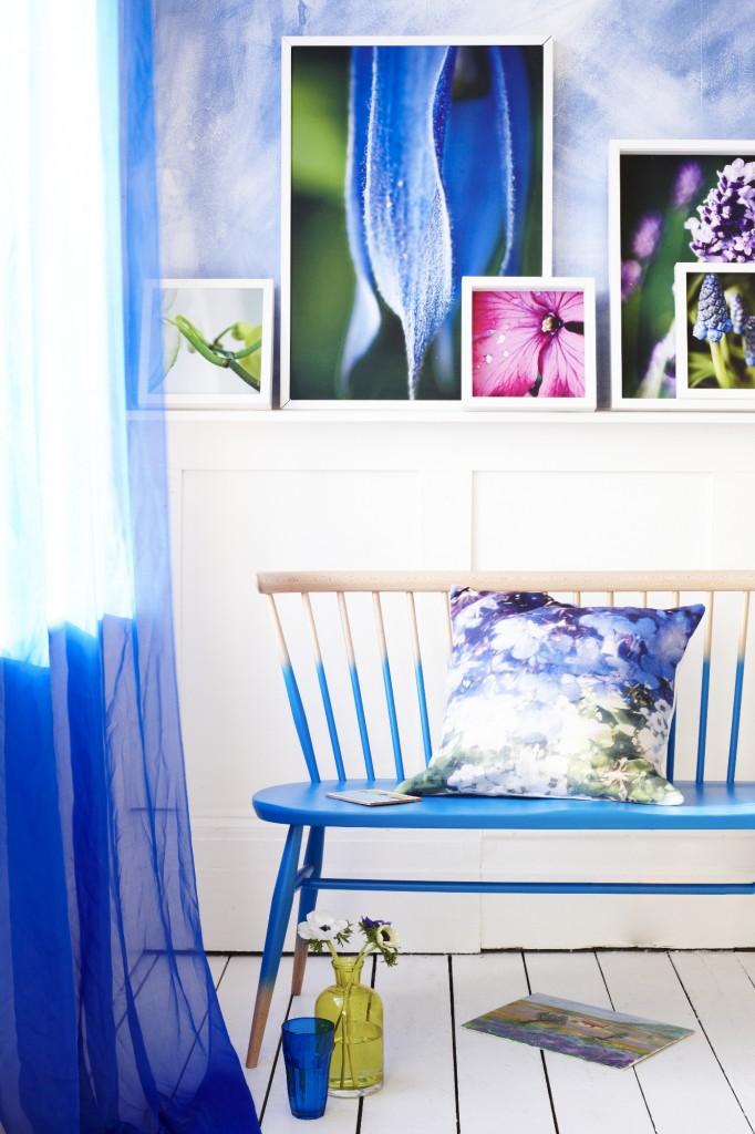 watercolor bedroom 1