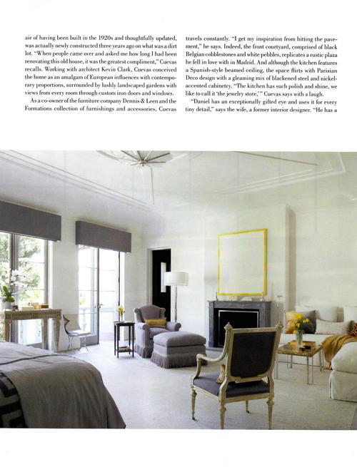Veranda Article december 2013 6 bedroom