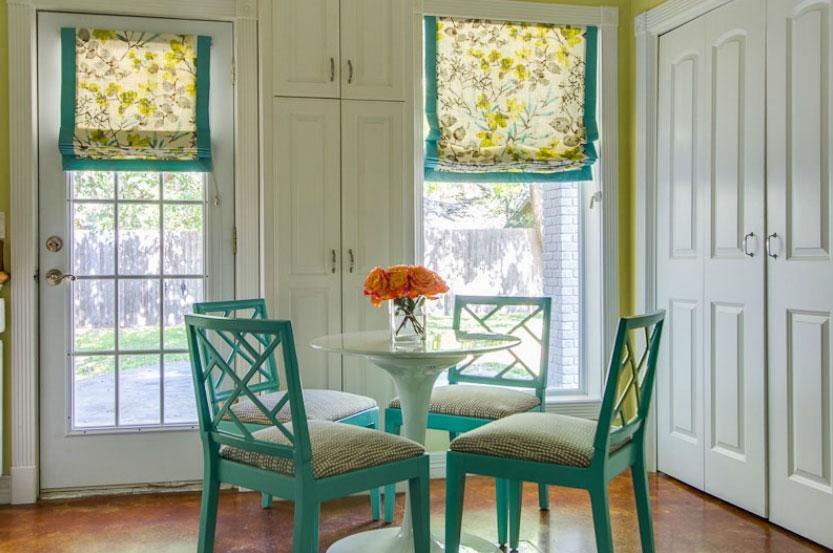 aqua-contemporary-dining-space