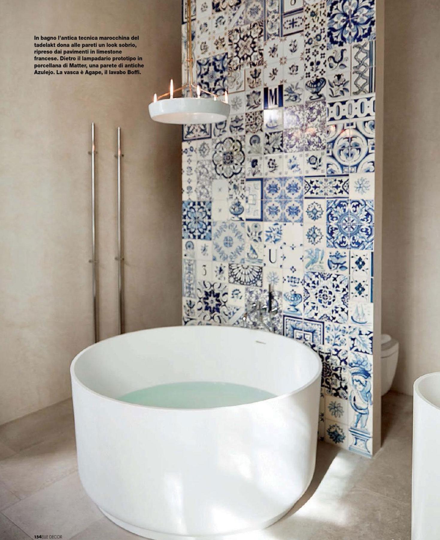 Beige Bathtub Ideas