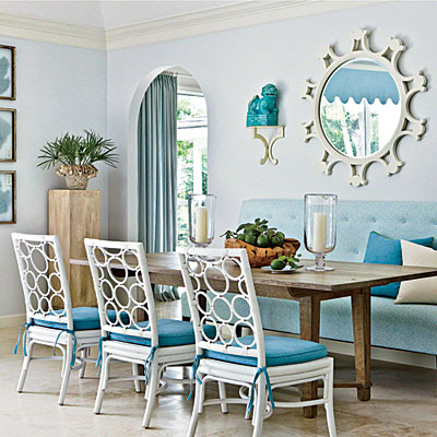 Coastal Living Dining Room Furniture Modern Living Room Tables