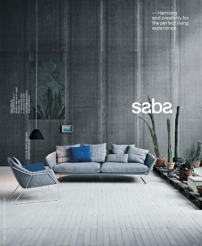 concrete-walls-living-room