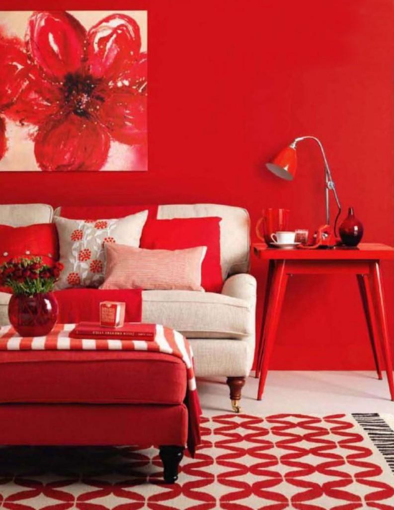 fiesta-red-living-room
