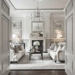 East Molesey Home Tour