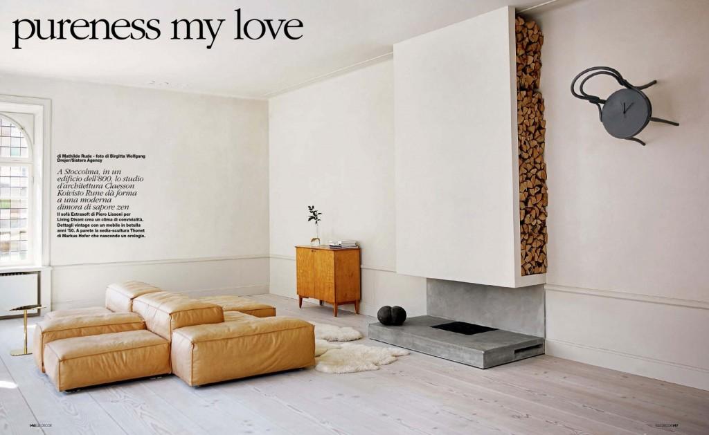neutral-studio-living
