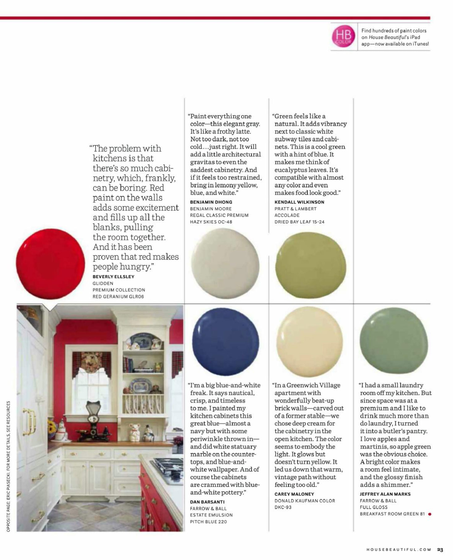 Bold Paint Colors Custom Of Bold Kitchen Paint Colors Images