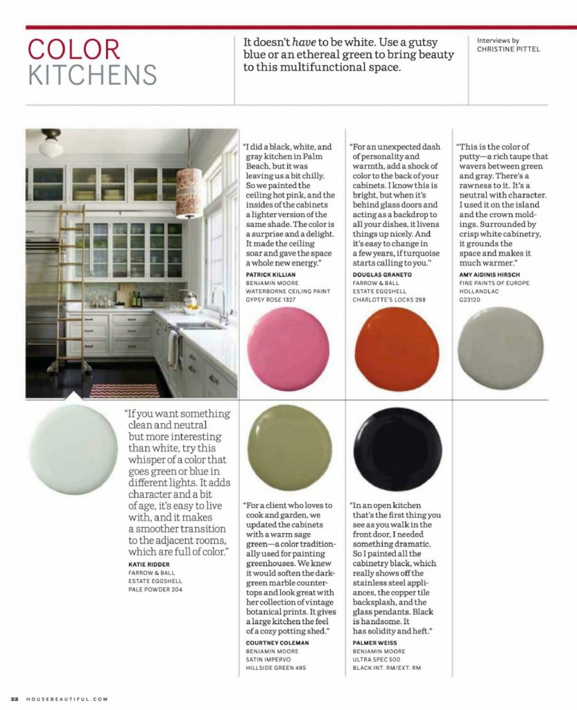 paint-colors-for-your-kitchen