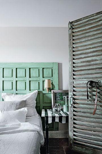 pastel-green_deco-vintage