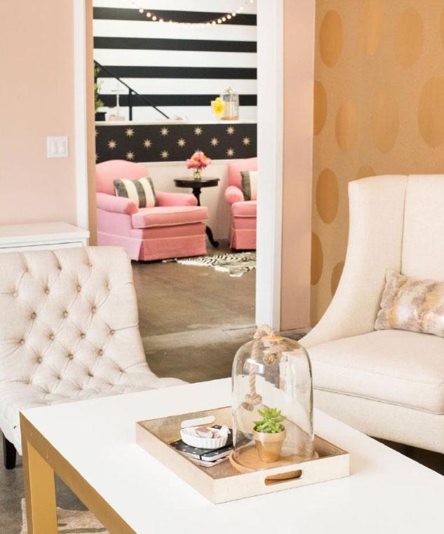 pastel-pink-black-and-white-interior-1