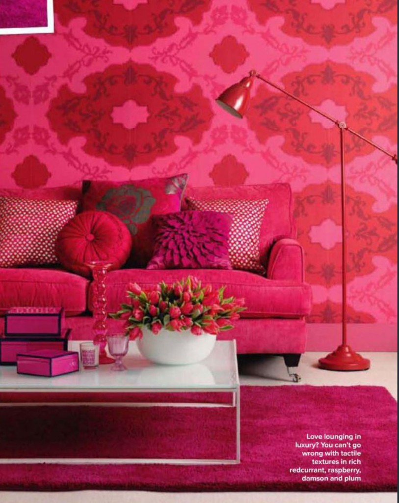 sexy-pink-interior
