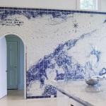 Nautical Map Tiles