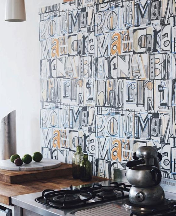 How-to-Decorate-by-Shannon-Fricke-kitchen