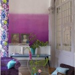 Radiant Orchid - Pantone's Color of The Year