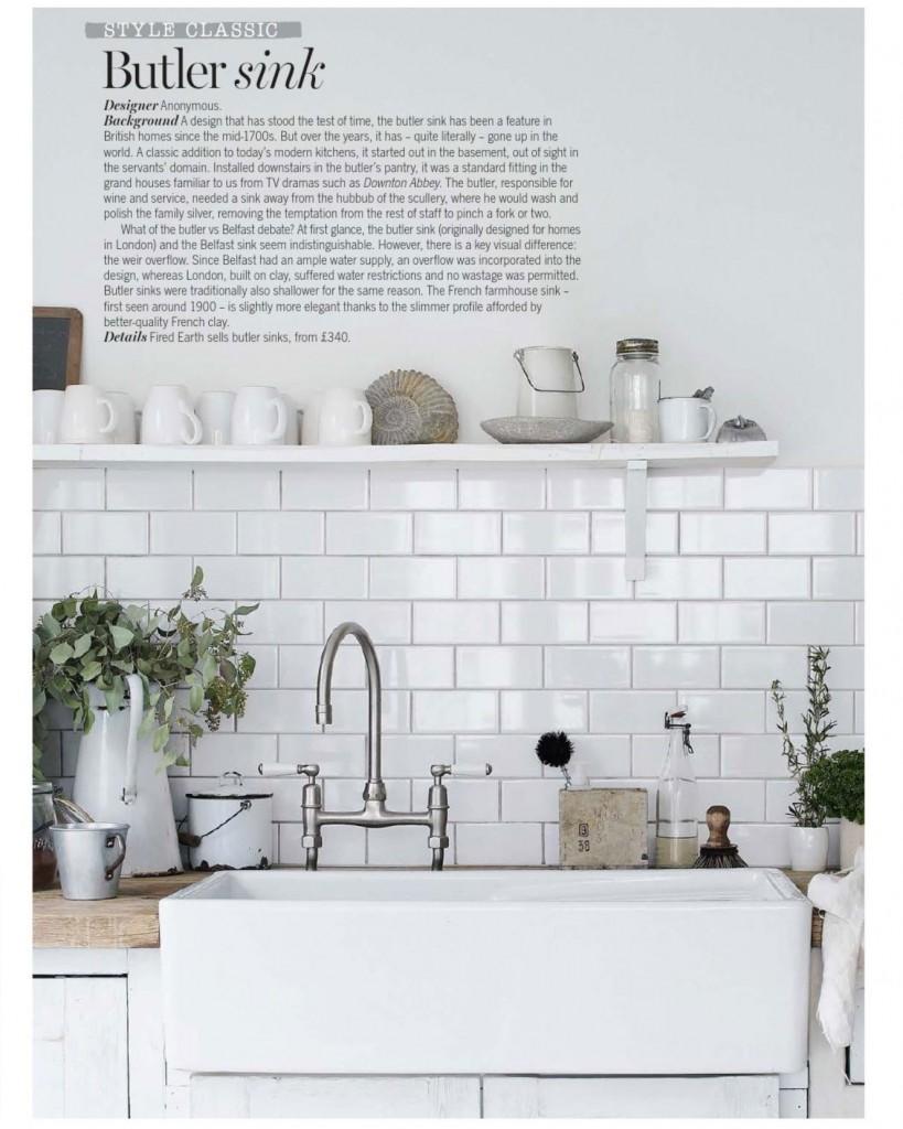 Butler-Sink-in-White