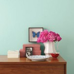 Sherwin-Williams Meander Blue