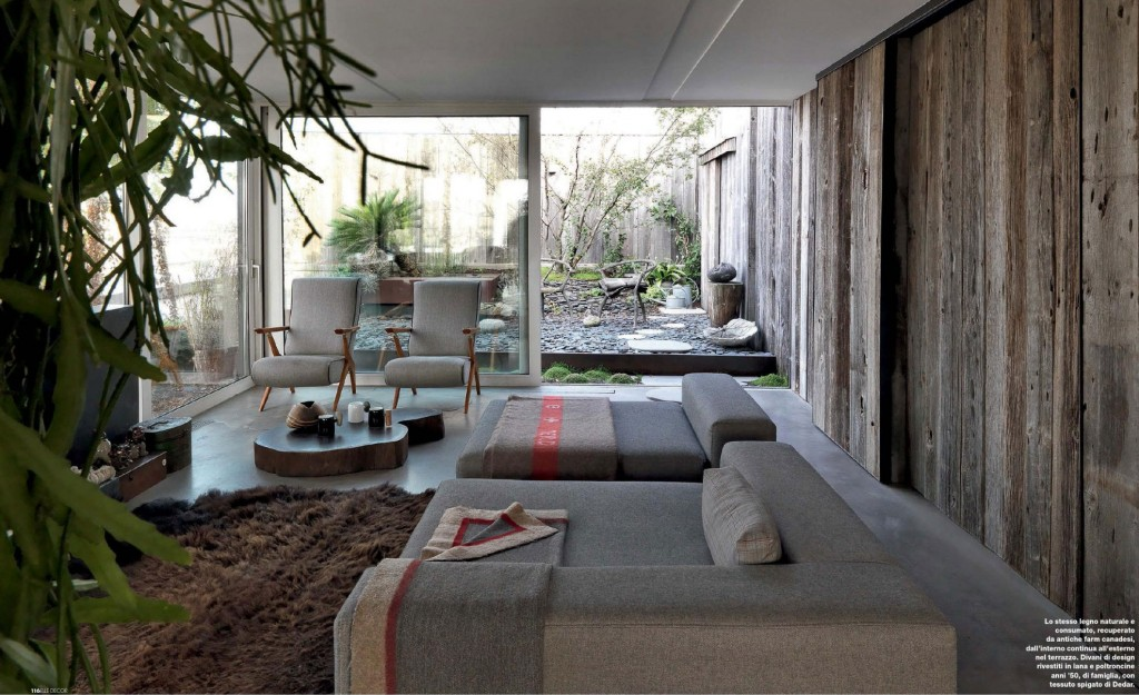 Tree-House-in-Citta-for-Elle-Decor-Italy-2013-2
