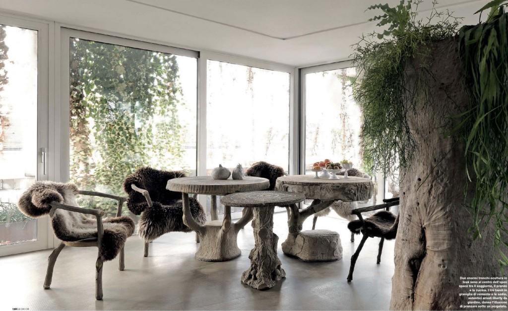 Paolo lattuada elle decor interior