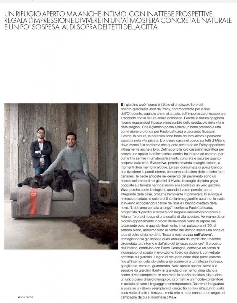 Tree-House-in-Citta-for-Elle-Decor-Italy-2013-5