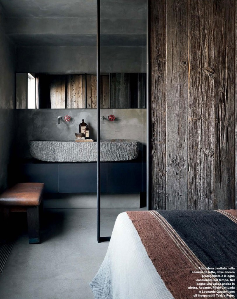 Tree-House-in-Citta-for-Elle-Decor-Italy-2013-6