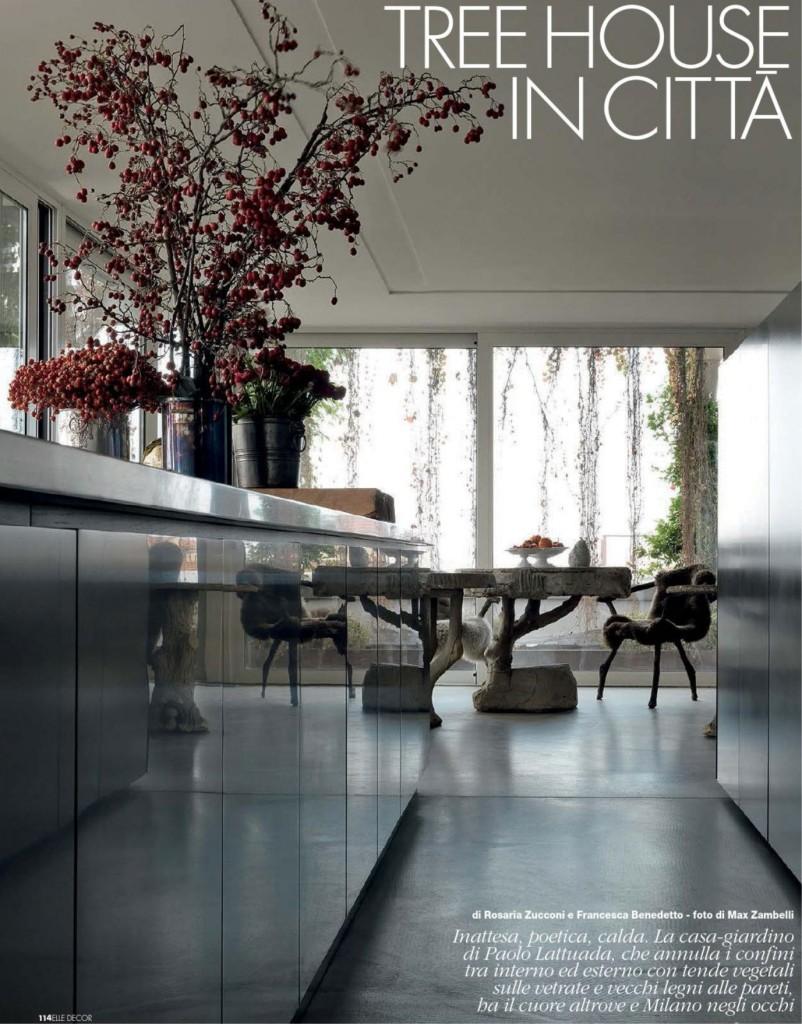 Tree-House-in-Citta-for-Elle-Decor-Italy-2013