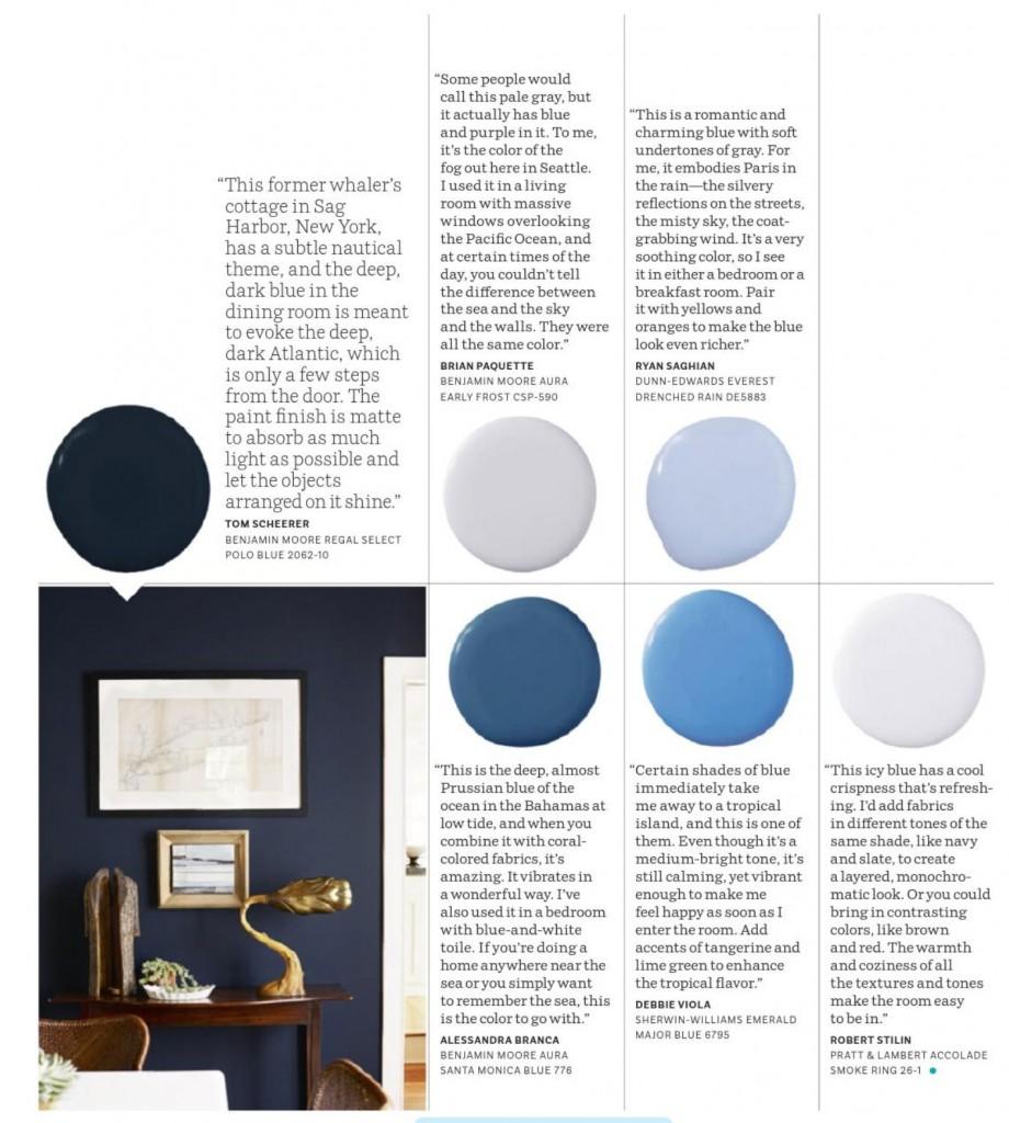 watery-blue-paint-pallete-1