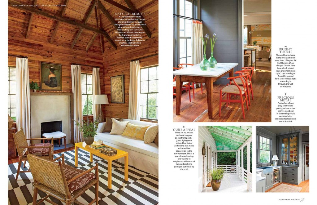 Southern Accents January 2014 3