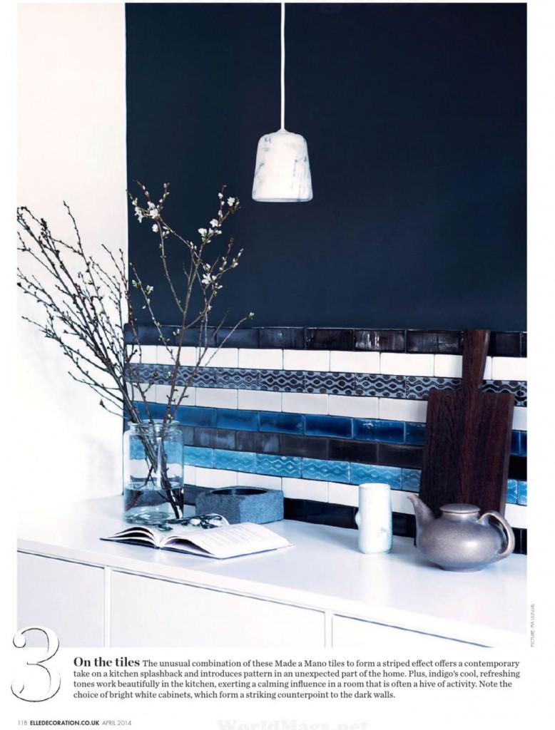 all-about-indigo-paint-color-palette-3