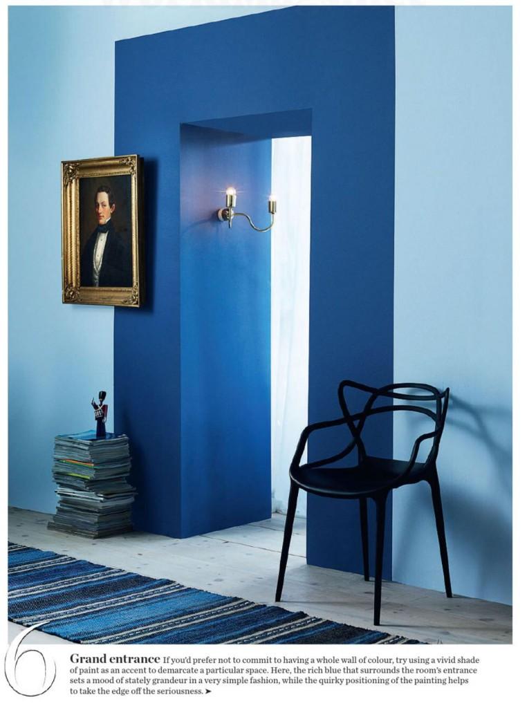 all-about-indigo-paint-color-palette-6