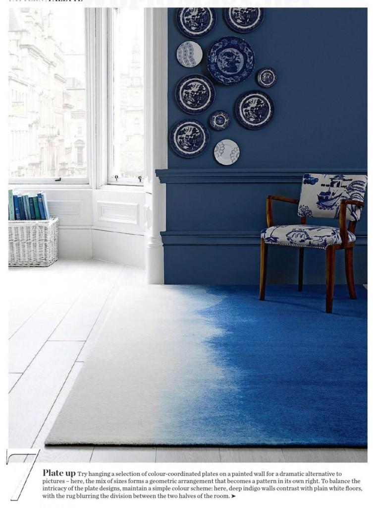 all-about-indigo-paint-color-palette-7