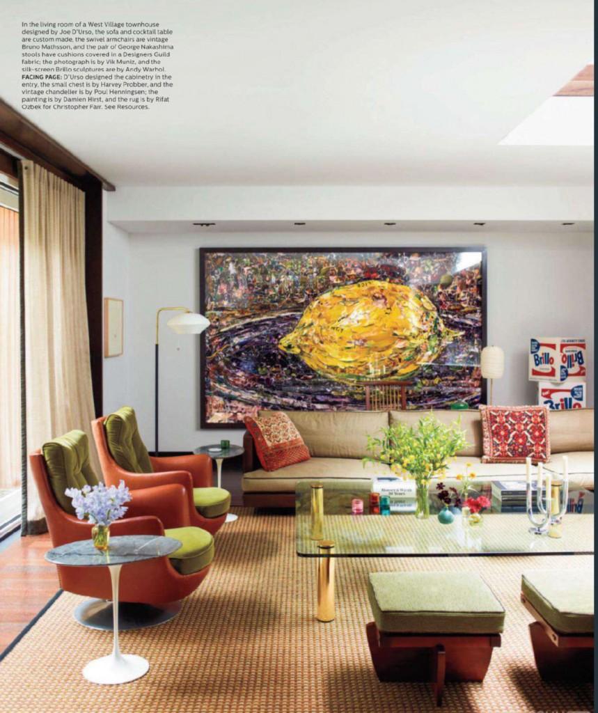 artful-update-interiors-1