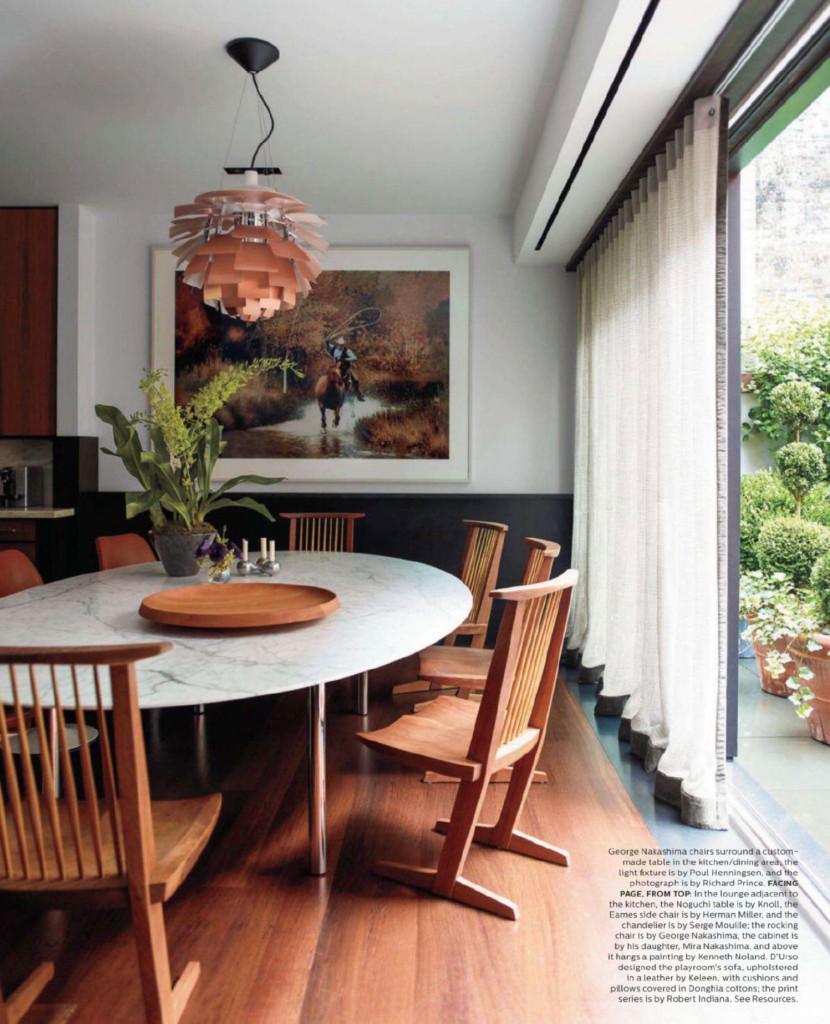 artful-update-interiors-5