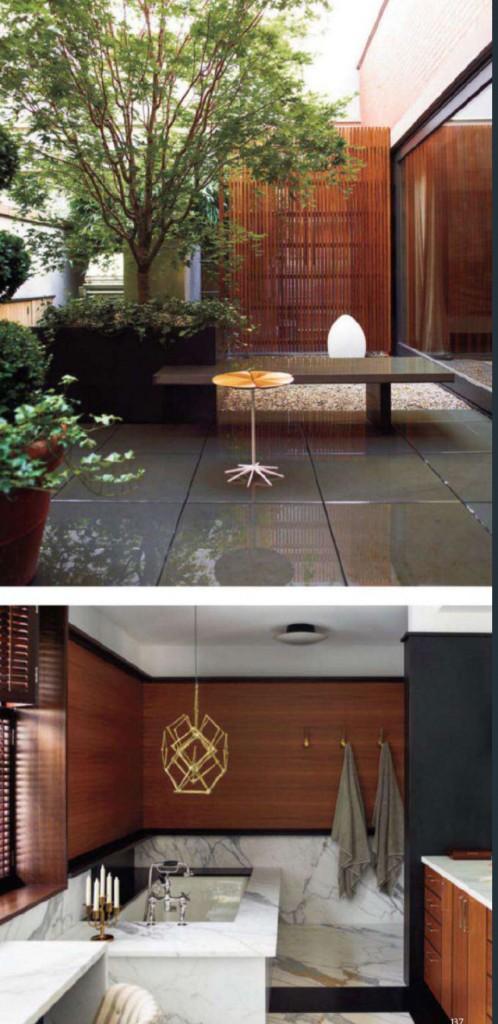 artful-update-interiors-7