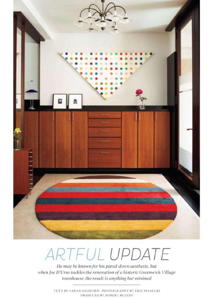 artful-update-interiors